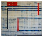 Track IV