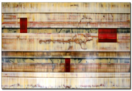 Provision 80 x 120 cm    Click to see more information.