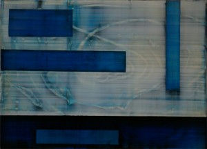 LP009 